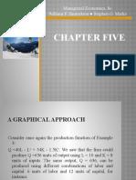ch05-2-copy