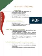 1_cursos_de_iniciación_a_la_biblia.pdf