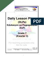 ESP 7 3RD QUARTER.pdf