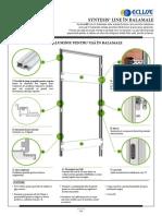 Fisa tehnica Syntesis Battente4.pdf