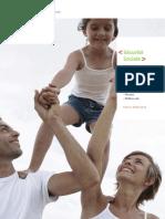 brochure_soc_zh_loontrekkende_fr