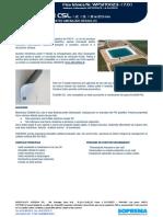 WPSIT0023-17.01-RO_FLAGON CSL.pdf.pdf