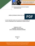 guia1_DSPC