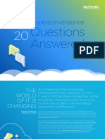 ebook-top-20-hci-questions-answered