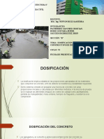 381260256-Dosificacion-de-Pavimentos-Rigidos-Grupo-9.pptx
