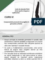 Curs III+cursIV_Gim
