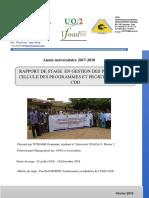 RAPPORT DE STAGE  TCHIAME Gountante  Master 2  MOA- OUAGA II - (1).pdf