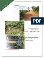 CROQUIS ACCIDENT 30 JUIN 2020.pdf