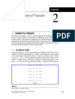 Chapter-2-Griffith-Theory-of-Fracture_2012_Fracture-Mechanics.pdf