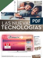 ELECTRO-WEB-V2