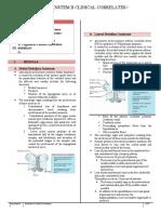 BRAINSTEM-II-Clinical-Correlates