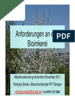 Binder_Bio_pdf-_Anforderungen_an_eine_Bio-Imkerei_Nov11_01