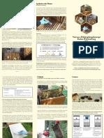Flyer_Behandlungskonzept.pdf
