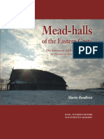 Mead-halls_of_the_Eastern_Geats._Elite_S