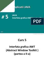 curs5-AJ_2017.pdf