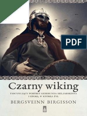 oddzielający penisa)