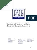 Guia_Inversionistas_RD-1