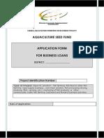 ZAEDPAPPLICATIONFORMFINAL2019.pdf