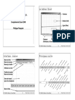 IFT-20403-A-cours-8-Excel-PDF
