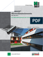 ISOMAXX Switzerland.pdf