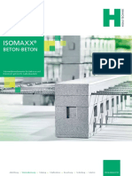 ISOMAXX_MIT_AHB_online.pdf