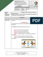4°_ESPAÑOL_GUIA1_IIIP_03