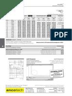 Preisliste-ancoFIX-PDF.pdf