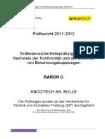 Erdbebenbericht-BARON_C-PDF