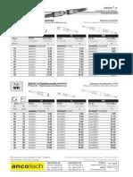 Preisliste-BARON_C-PDF