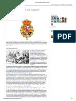 _Las Devastaciones De Osorio_.pdf
