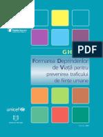 Alion_GHID_FDV.p65
