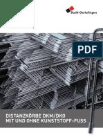 Distanzkoerbe_d.pdf