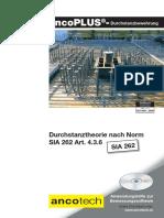 Dokumentation-ancoPLUS_Durchstanzbewehrung-PDF