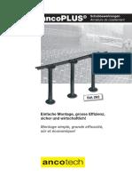 Dokumentation-ancoPLUS_Schubbewehrung-PDF