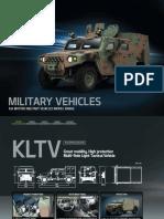 2017 Kia Millitary Vehicles Catalogue_Small