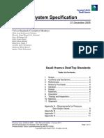 04-SAMSS-002.pdf
