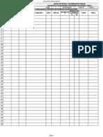 formatos_protocolo_de_bioseguridad_covid_19.ods