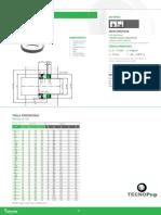 Tipo-AR-RB31.pdf