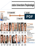 2020-2021-AEU IMPLANTOLOGIE V6