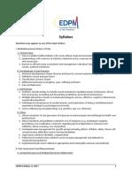 Syllabus-EDPM-2017