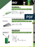 AU-GP1012.pdf
