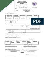 ERF Form 2016.rtf
