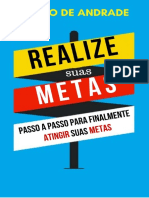 @bookstorelivros Realize suas metas - Mário de Andrade _160720214111.pdf