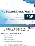 Chapter4-ResearchDesign.pdf