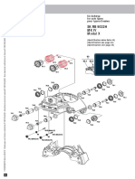 3 434 3852 03 Schutzfeder-Satz_Protection spring kit_Kit de protection ressort
