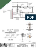 classic3plan_2.pdf