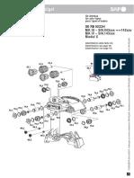 3 434 3851 01 Bremsbelag-Haltebügel_Brake pad retaining clip_Support de plaquette de frein.pdf