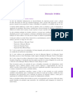 comp_essenc_EducacaoArtistica.pdf