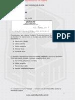 EFAM_Aula 06 Questões (1).pdf