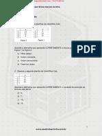 EFAM_Aula 07 Questões.pdf